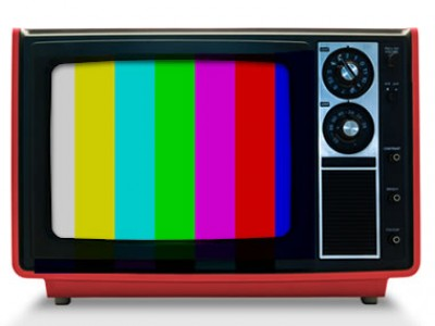 Televisi n de esperanza caso se al tele esperanza audio for Perdida de senal tv